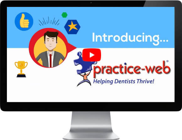 Introduction to PracticeWeb